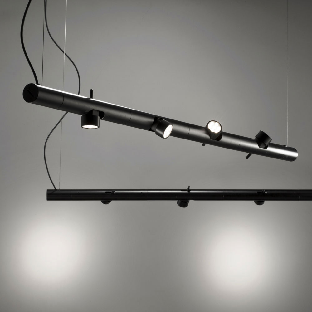 calabrone lamp by martinelli luce