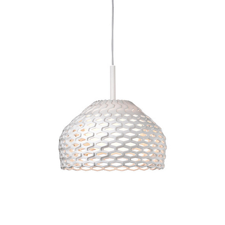 tatou s1 lamp by flos