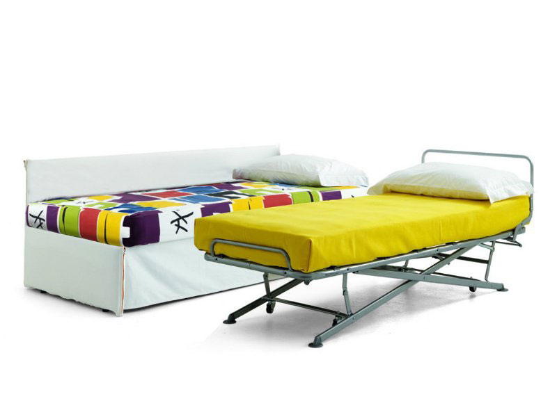flexy sofa bed by zalf