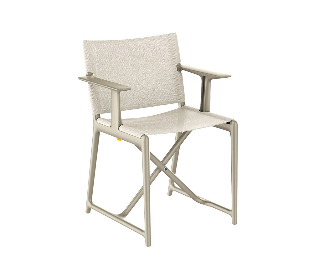 stanley chair magis