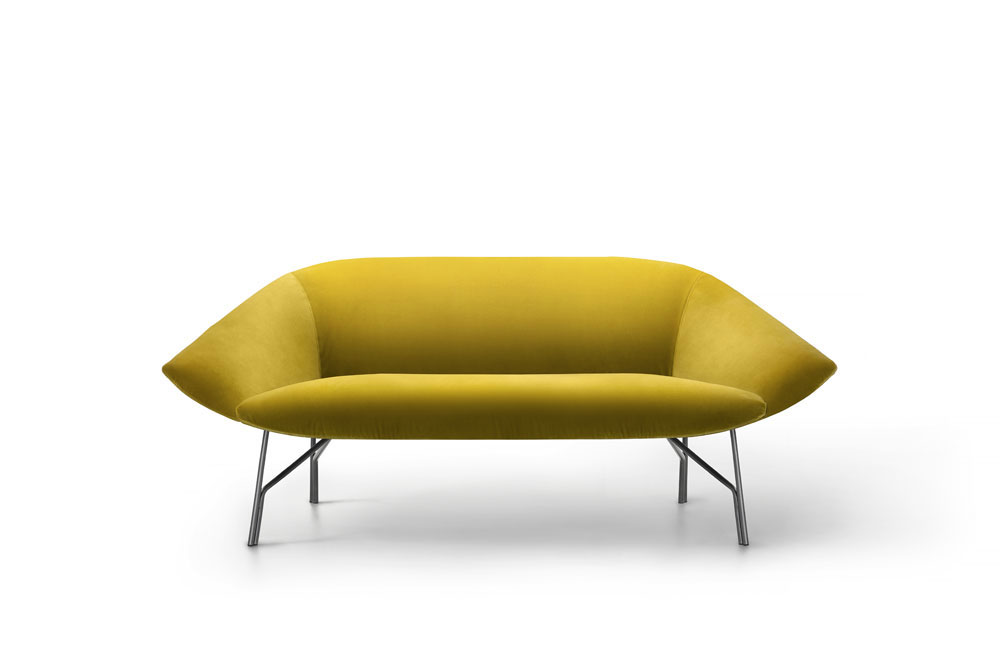 lennox sofa by lema