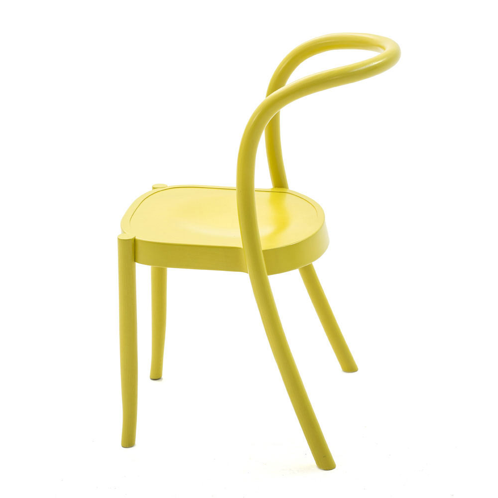 sedia st mark by moroso