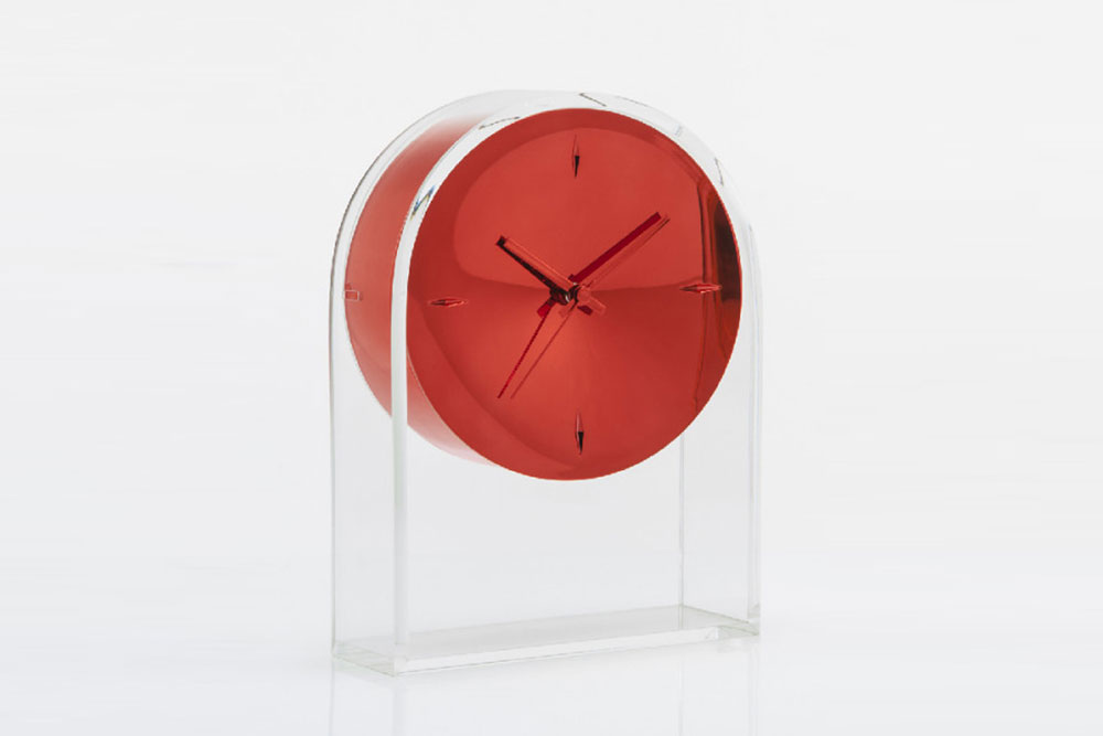 air du temps by kartell