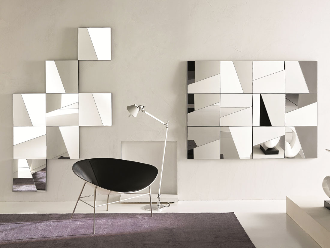 stati d'animo mirror by riflessi