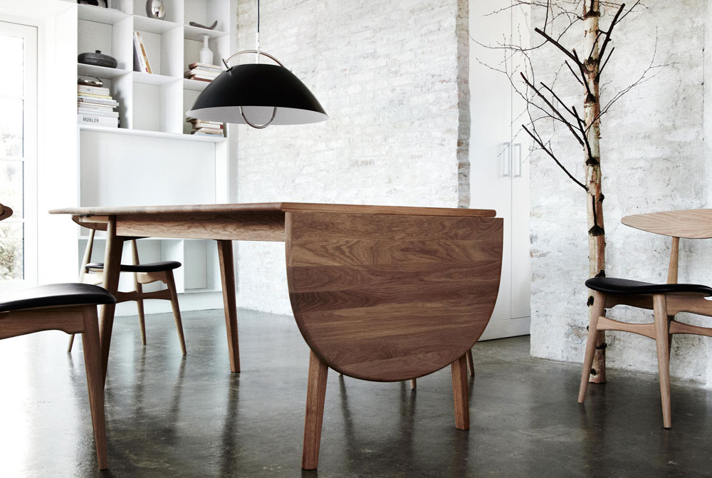ch006 table by carl hansen