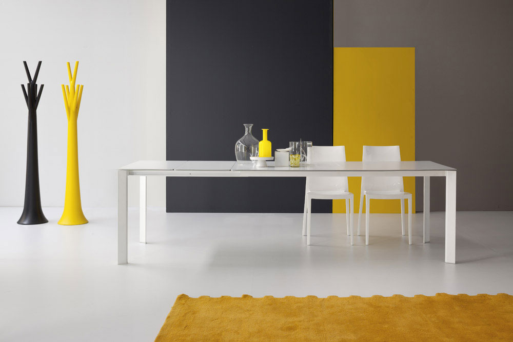 kime table by bonaldo