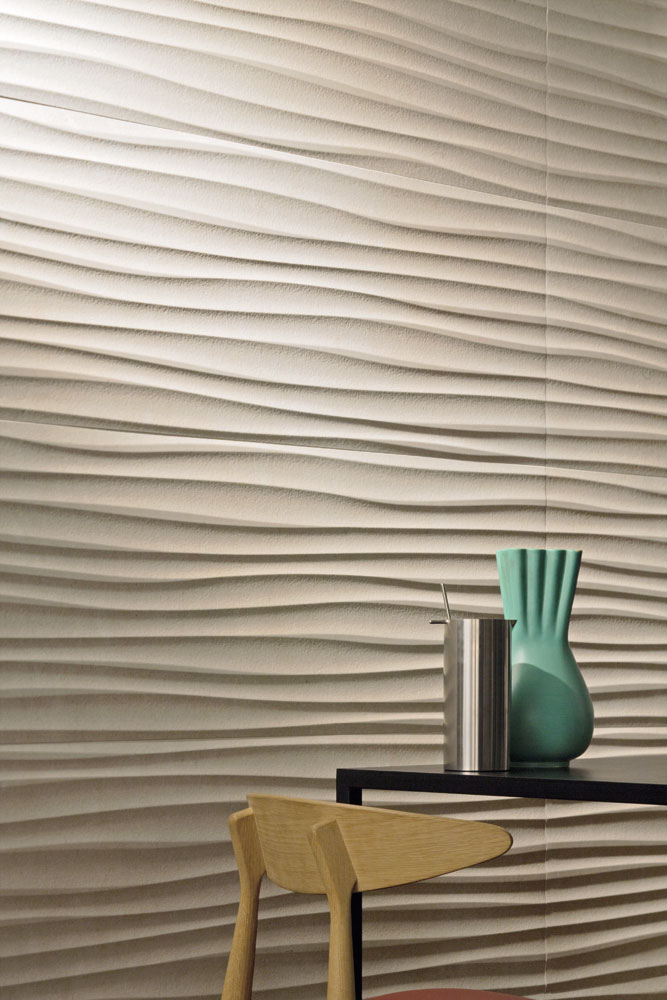 stone art collection by marazzi