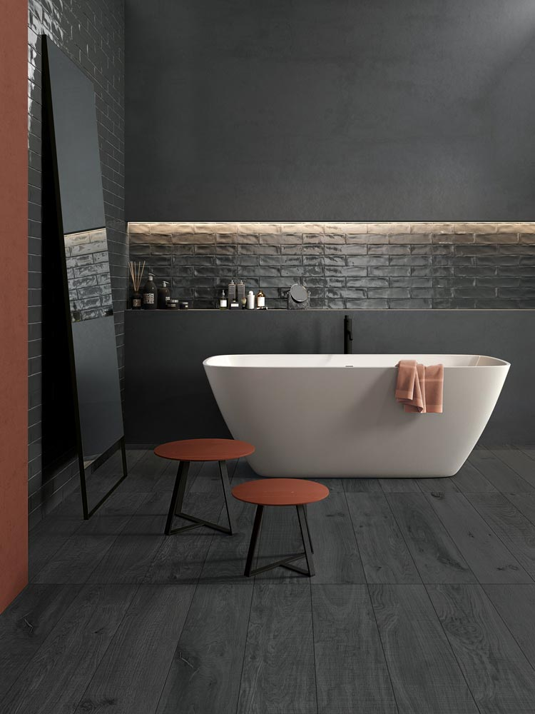 ceramica crossroad by abk