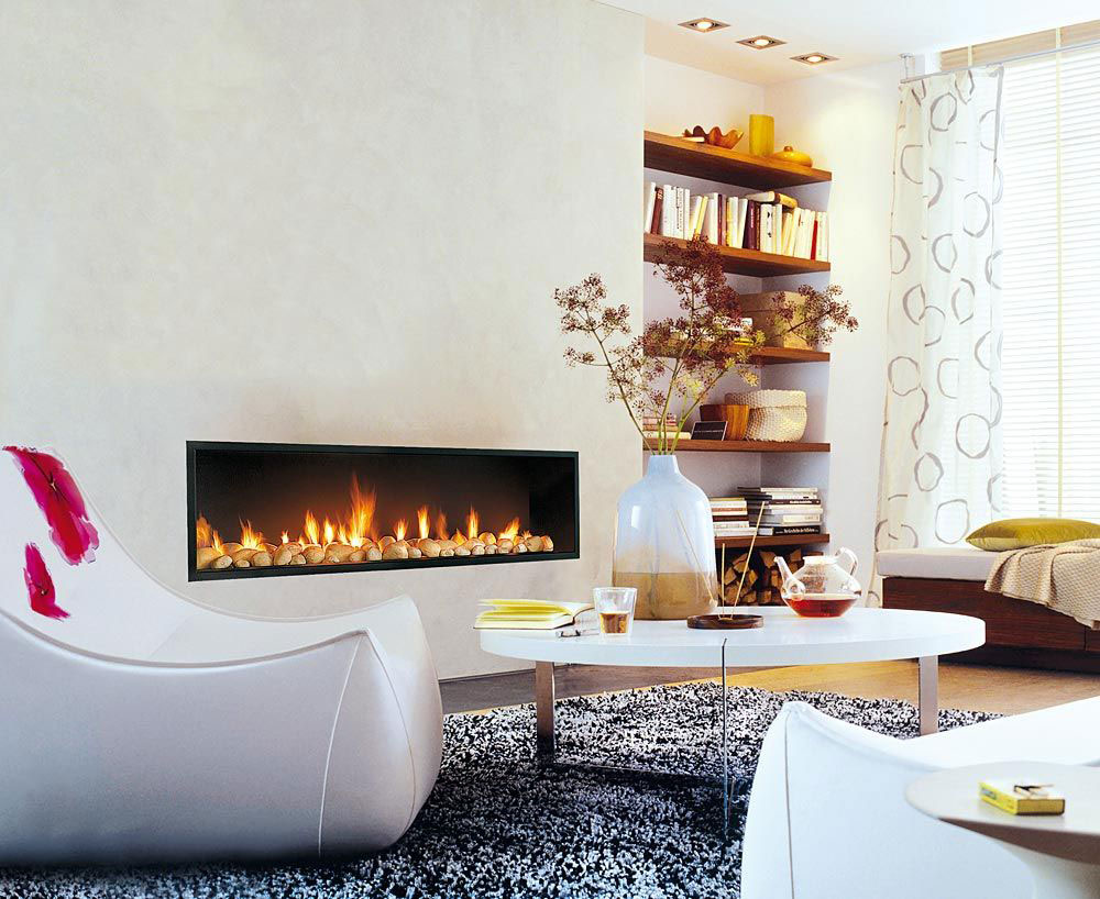 neofocus fireplace by focus