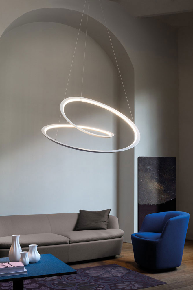 kepler lamp by nemo