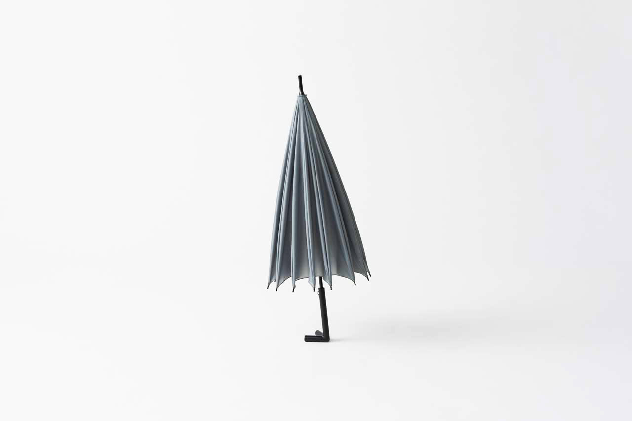 Stay-Brella umbrella, by|n, 2014