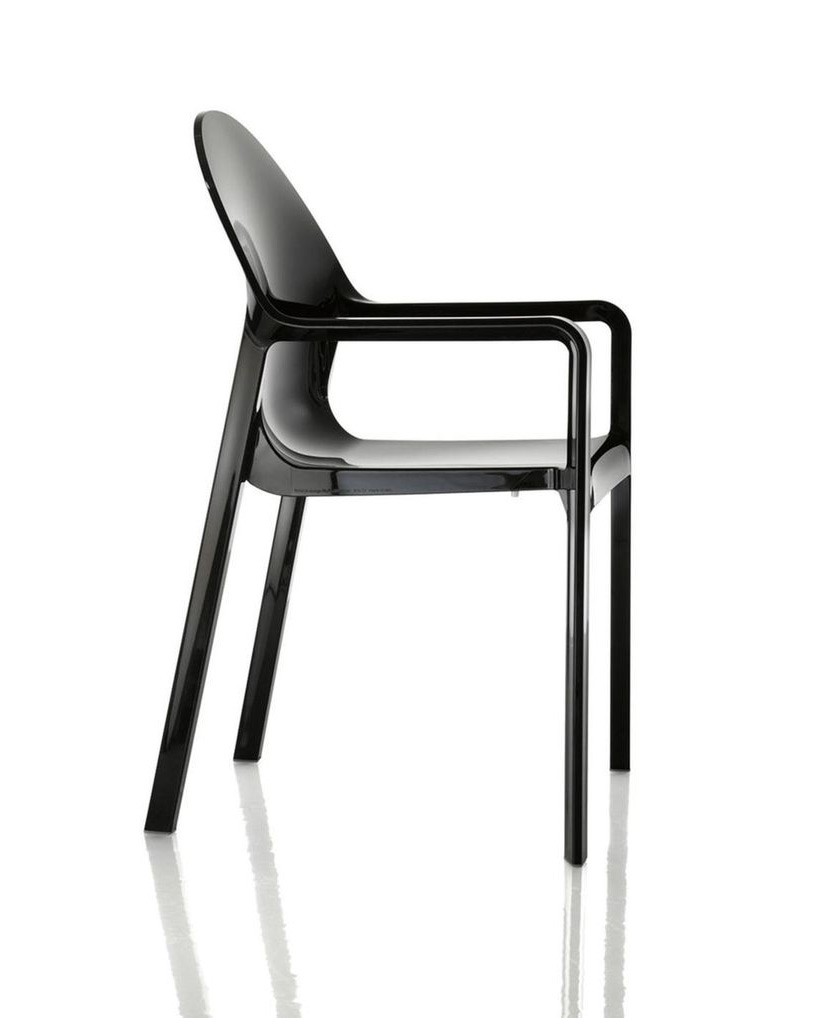 tosca chair by magis