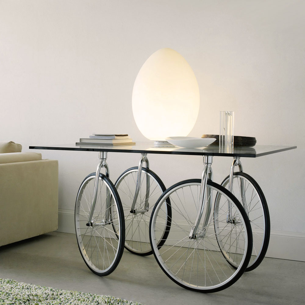 tour small table by fontanaarte arredo